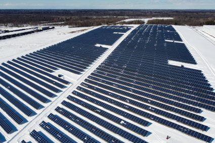 Vloerverwarming effectiever met energiebesparende voorzieningen